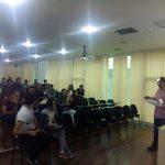 02_dusdata_baku_seminer