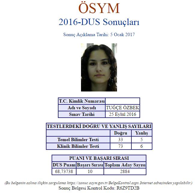 tugce_ozbek_guncel_sonuc_belgesi